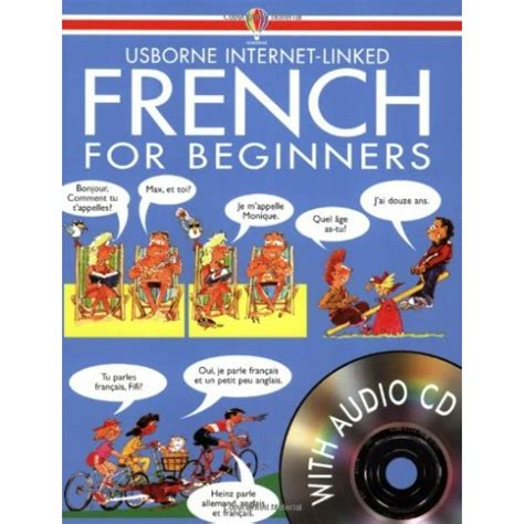 french for beginners language 0746000545 french for beginners languages for beginners english wooks