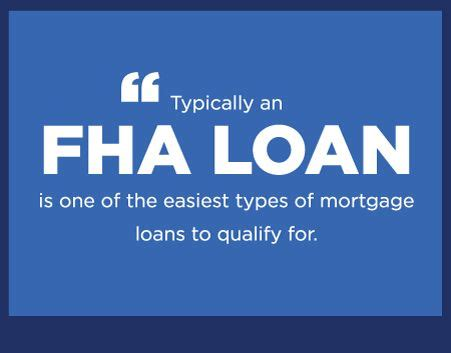 what is an fha loan complete guide to fha loans