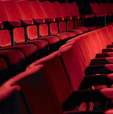 sieges cinema nettoyage de meubles commercial chaise banquette