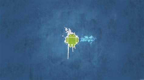 wallpaper free android wallpapers en hd android taringa
