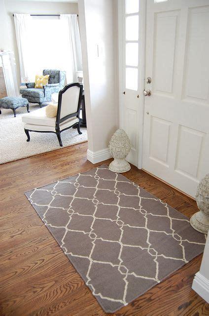 garnet hill bogart entry rug entry rug entryway rug