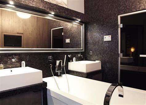 idee bagni moderni idee bagni moderni idee di bagni moderni per una casa da