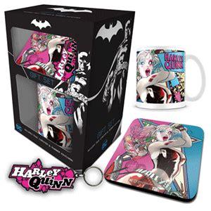 felpudo donkey kong gift box nintendo super mario merchandising game es
