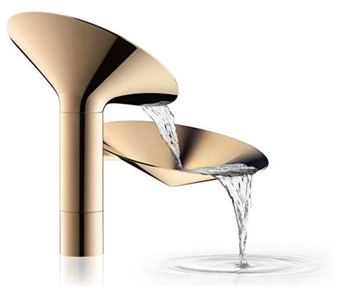 Robinet Design Fr by Un Robinet Design Qui Ne Passe Pas Inaper 231 U