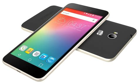mobile micromax micromax canvas spark 3 q385 launched with 5 5 inch