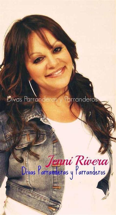 my lyrics rivera 203 best images about my rivera miss u always