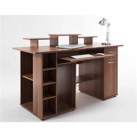 computer desks uk beech computer desk computer desks uk