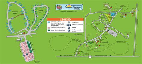Find Lebanon Cedars Of Lebanon State Park Find Cgrounds Near Lebanon Tennessee Mobilerving