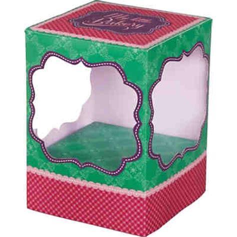 etagere cake pops etagere f 252 r cakepops geb 228 ck my bakery birkmann