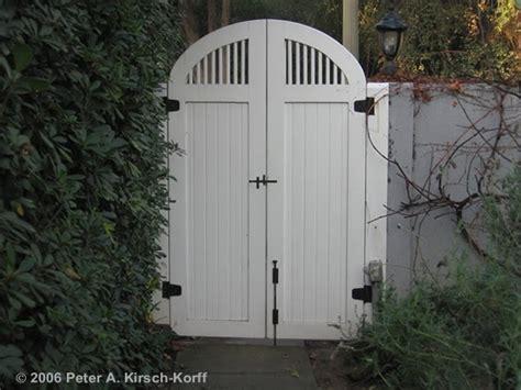 garden gates home depot center