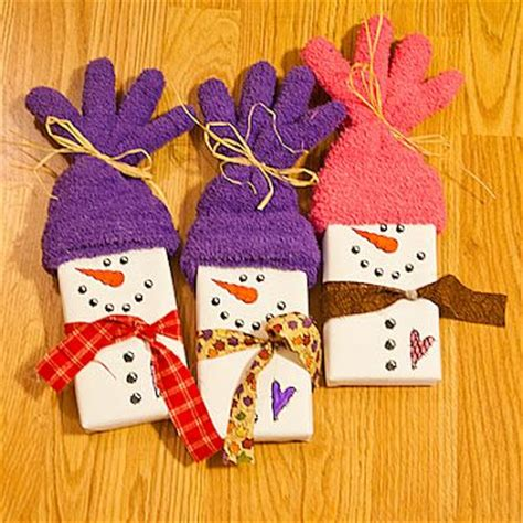 Small Gifts For Friends 25 Best Ideas About Small Gifts For Friends On