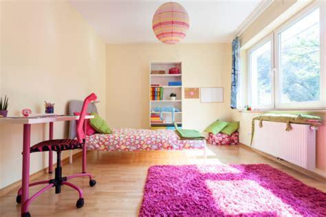 kids bedroom cleaning checklist  tipsbuilddirect blog