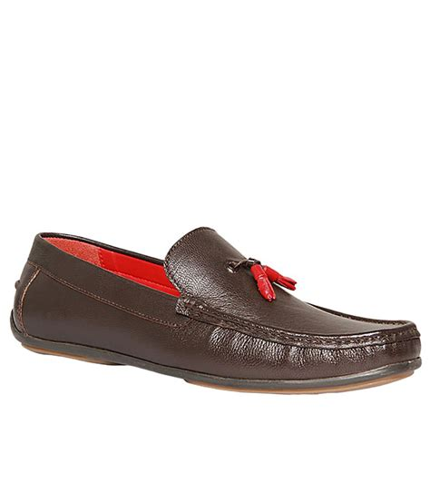 bata brown casual shoes available at snapdeal for rs 1979