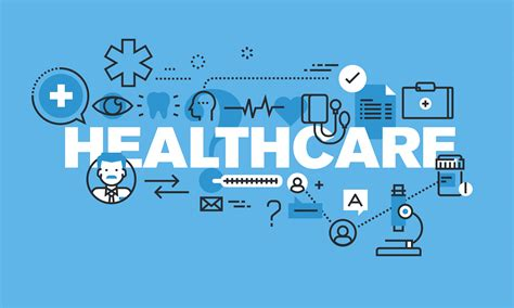 reasons  seo  important   healthcare industry
