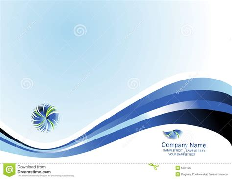 corporate layout free vector corporate business background vector royalty free stock