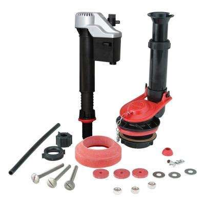 toilet parts repair plumbing parts repair the home