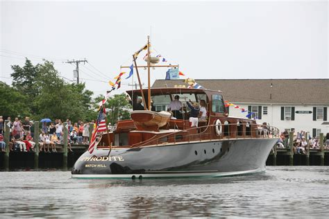 wooden boat nj donated boats for sale nj wooden boat show port townsend
