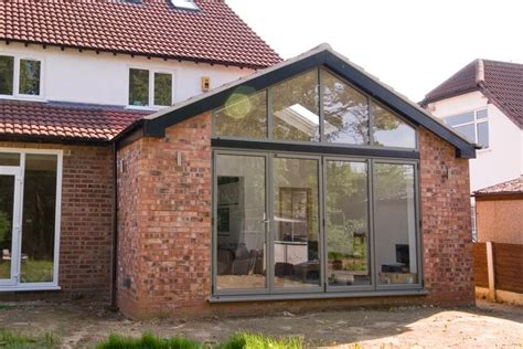single storey extension kitchen extensions housetohome co uk house extensions carmarthenshire barberry homes