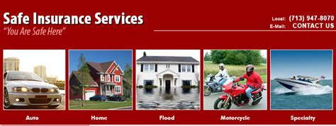 Auto, Home, Health, Motorcycle, Boat, RVs, Legal