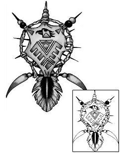 johnny tattoo dreamcatcher tattoo johnny dreamcatcher tattoos