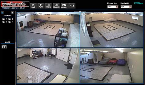 swiftys luxury car storage 24 7 surveillance car
