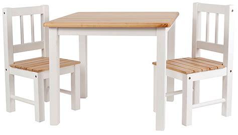 mesa con sillas infantiles silla y mesa infantil