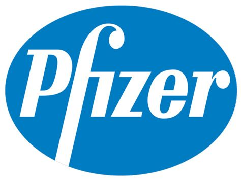 Pfizer Mba Intenr by Rank 4 Pfizer Top 10 Pharma Companies In World 2016