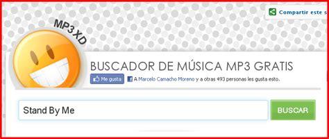 film gratis en español descargar musica gratis en espa 195 177 ol vps hosting news