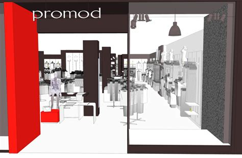 home design 3d manual home design 3d manual best free home design idea