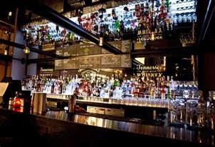 leeds best bars
