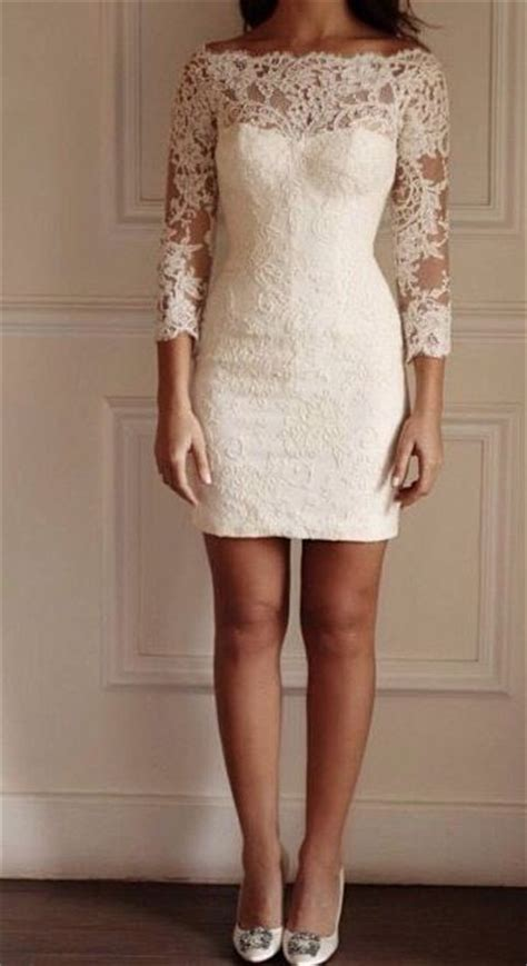 cort s cortos best 25 court weddings ideas on dress for