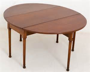 mahogany dining bench mahogany oval drop leaf dining table antiques atlas