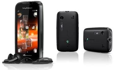 Hp Sony Ericsson Di Malaysia sony ericsson mix walkman in malaysia price specs review technave