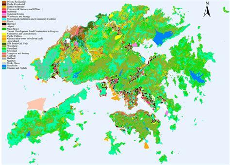pattern making hong kong klang valley lrt line 3 bandar utama klang line length