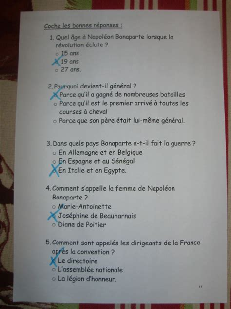 napoleon bonaparte biography resume homework help games essay for college get it done today