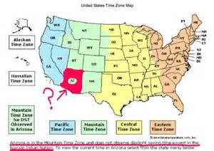 usa time zones new york daylight savings dates europe