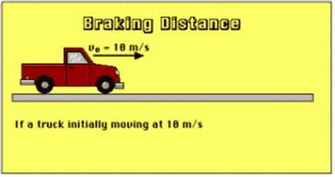 mrs. remis' science blog 7th grade: physics newton's