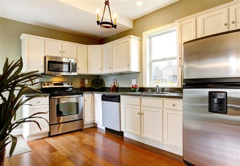 refinishing kitchen cabinets white reface cabinets white mf cabinets