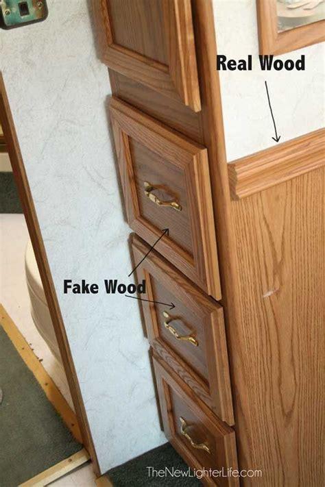 unique rv cabinets ideas  pinterest camper