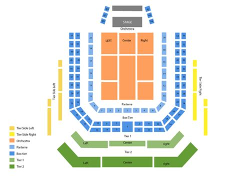 kennedy center concert seating seating chart kennedy center concert kennedy center