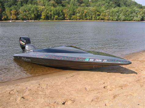 hydrostream venom fast boats pinterest larger and venom - Fast Hydrostream Boats