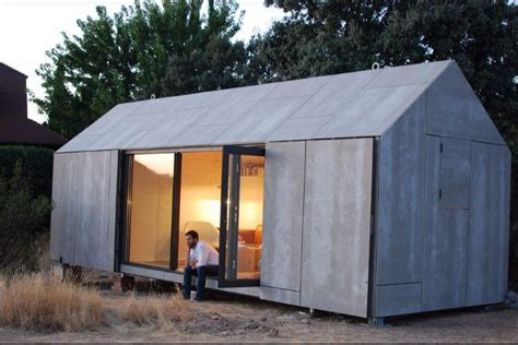 diy backyard studio a diy backyard studio can turn your garden into a