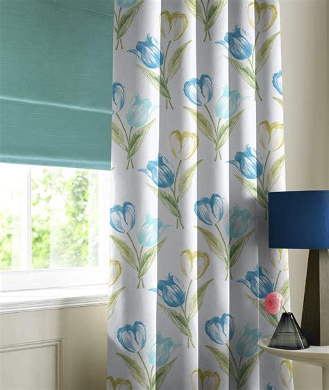 d decor curtains price d decor curtains price 28 images d decor curtains