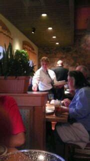 Olive Garden Carson City Nv by The Rudest Waitress Yelp