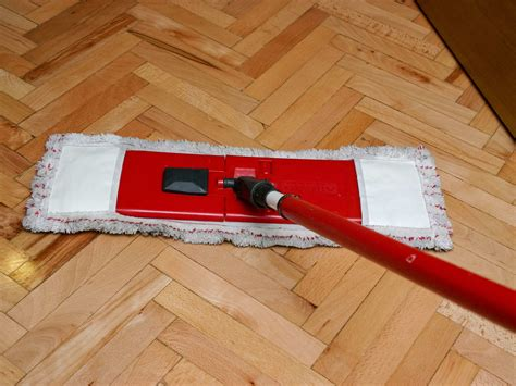 what do you use to clean engineered hardwood floors floors doors interior design