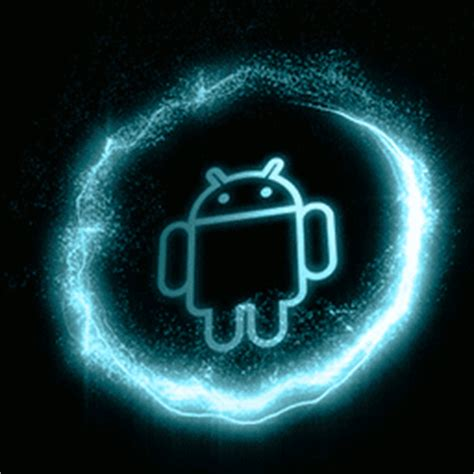 wallpaper gif samsung boot animation android particle ring gb g htc