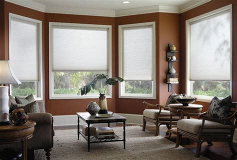 Window Treatments For Large Windows With A View Ideas Blinds For Large Windows Superior View Shutters Shade Blinds Ca Il