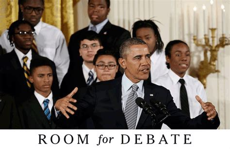 room for debate room for debate the risk of racism empathyeducates