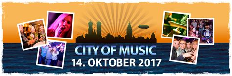 energy bar 2017 11 10 21 00 14 57 city of fn 2017 bands locations in friedrichshafen