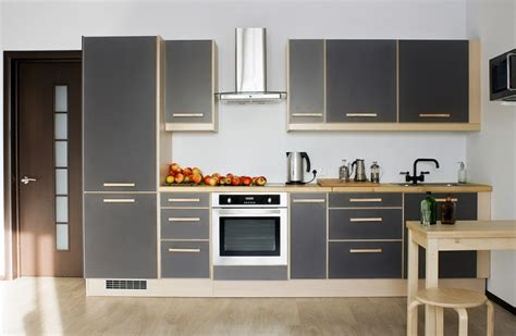 How To Identify Kitchen Cabinet Manufacturer How To Find An Optimal Kitchen Cabinet Makers Get Advance Info